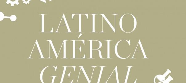 Latinoamérica Genial