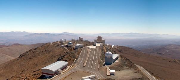 Latinoamerica enfrentará el cambio climático, científicos latinos hallan asteroide con anillos, y la primera guía en español sobre las aves antárticas