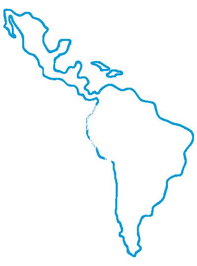 Ciencia Latinoamericana