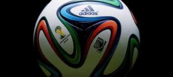 En Chile un cementerio de ictiosaurios, la aerodinámica de la pelota de la Copa Mundial, y México abrirá un acuario gigante.