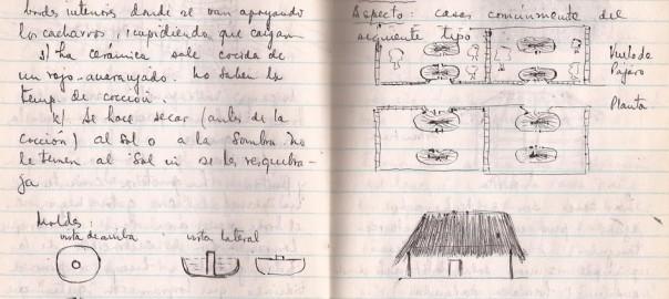 El aislamiento de la comunicación científica en las universidades latinoamericanas
